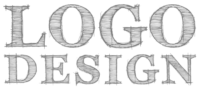 Your Logo… How is it Designed & What is it Worth?