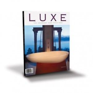 luxe3d